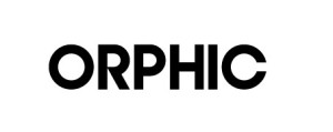 orphic_logo_1-thumb-800x565